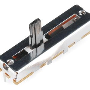 SL60V B10K 88mm Slide 10KB console fader volume Potenziometro Potenziometro B103