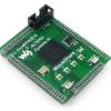 CoreEP4CE10 EP4CE10 EP4CE10F17C8N ALTERA FPGA Cyclone IV Scheda di Sviluppo Full I/O Expander JTAG Interfaccia