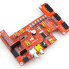 DVK571 Cubietruck Cubieboard? 3 Expansion Developmen?t Board per Arduino Further Development