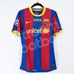 2010-11-barcelona-final-2011-wembley-home-1607641610