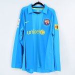 2007-08-barcelona-player-issue-away-l-s-sh1631210211