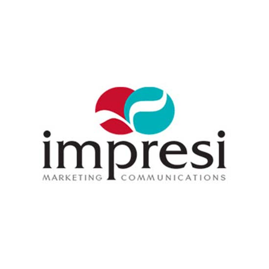 Impresi Marketing Communications