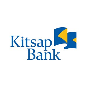 Kitsap Bank logo