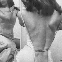"Looking Back At Vikki ""The Back"" Dougan (A Biography)"