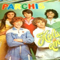Meet The Parchis