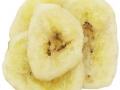 banane sechee