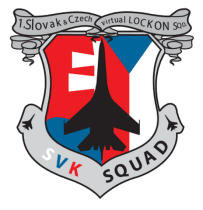 2015-svk-squadron