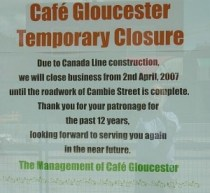 cafe-gloucester-cambie-st-2007_0621