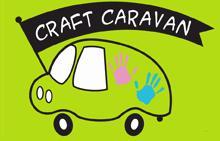craftcaravan
