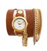Lamer Watch - $130 at Wish.List Boutique