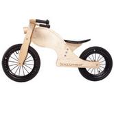 Chopper Balance Bike - $150 at Hip Baby