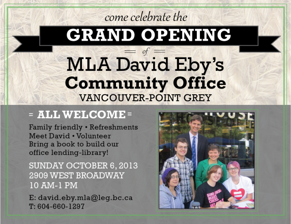 office-opening-invite_oct6