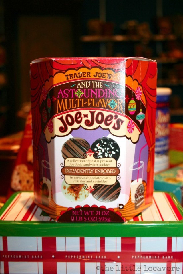 PirateTraderJoes_Cookies_2