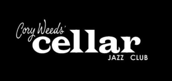 cellar-jazz-club