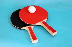 ping_pong_paddles
