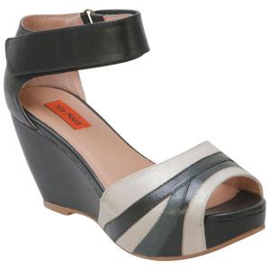 Miz Mooz yacht sandals