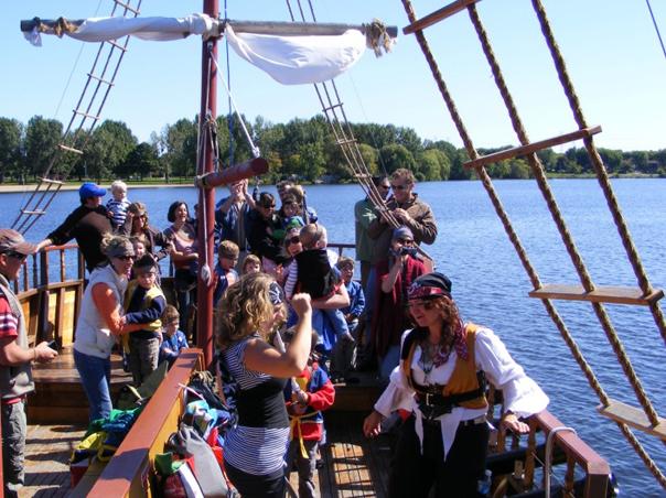 Image: Pirateadventures.ca