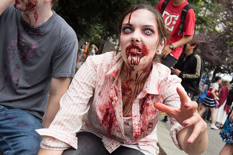 800px-ZombieWalk_2012_in_Vancouver