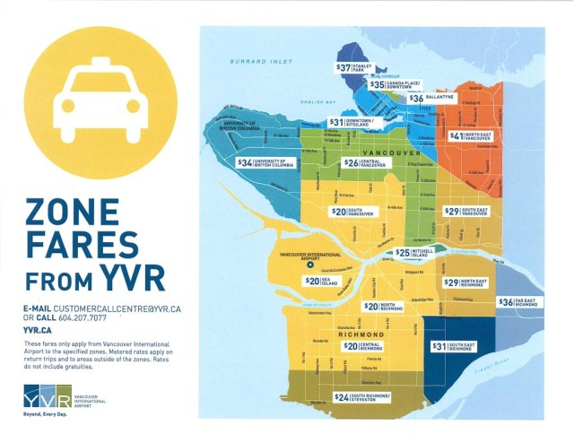 2014_11_03_FINAL_YVR+Zone+Rates+Map+REV+(2)