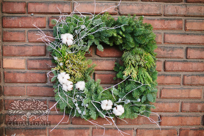 celsiafloristwreath