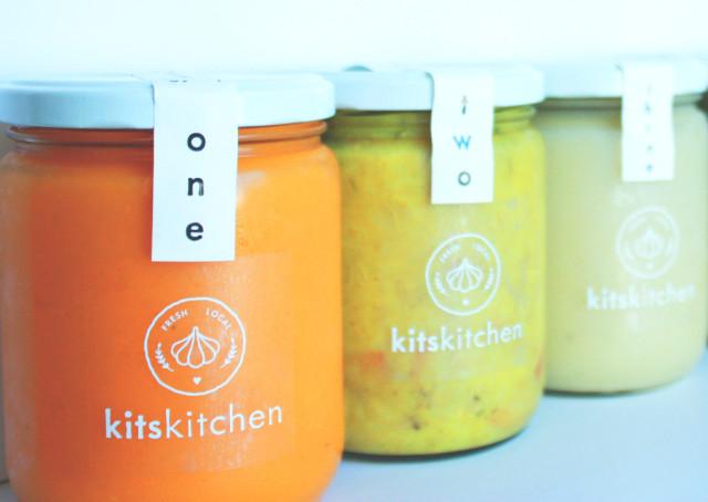 Image: KitsKitchen