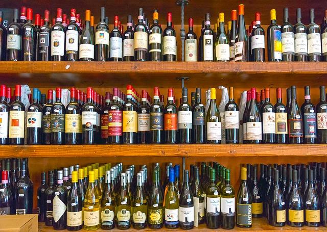 wine-462396_640