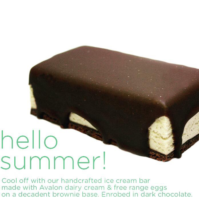 Image: Chocolate Arts