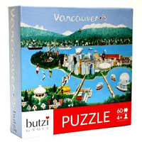 van_puzzle