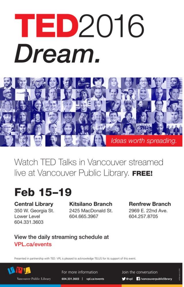 VPL-Ted-Talks-2016-658x1024