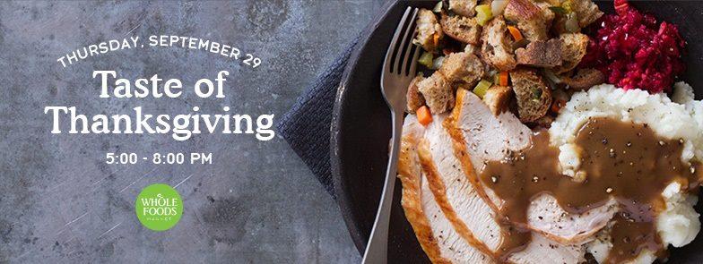 taste_of_thanksgiving