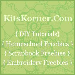 KitsKorner.Com