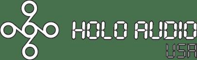 Holo Audio USA
