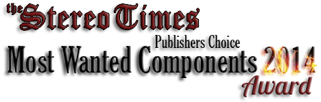 Publisherschoice2014_1