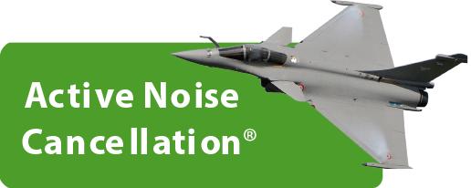 iFi Audio ipurifier active noise cancellation