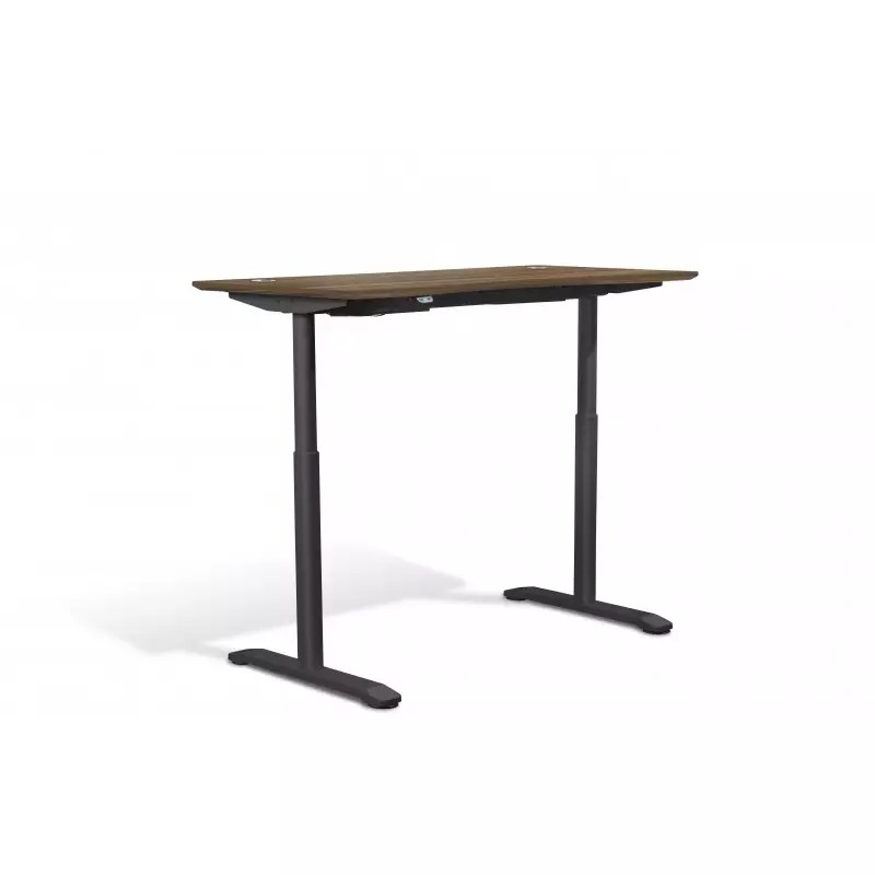 Jesper Office Collection Electric Height Adjustable Sit