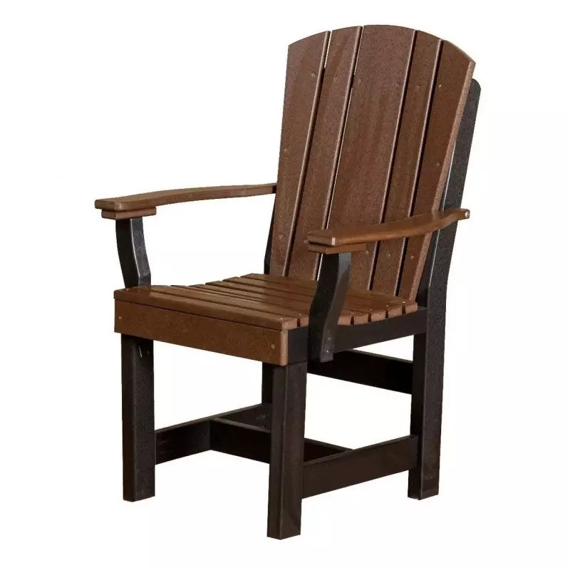 dining chair with armrest steel z little cottage co heritage lcc 154 jpg