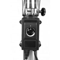 Fire Sense Infrared Patio Heater Dimmer Switch (61708)