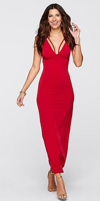 full-length-evening-dress-928588FRSP £19.99 Kitty and B