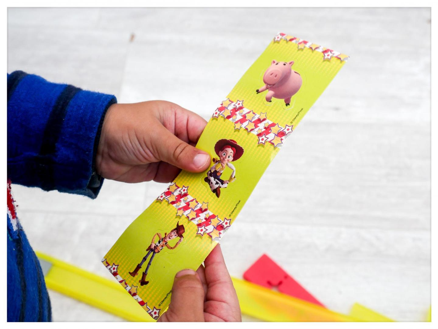 8 Steps to planning and hosting a children's birthday party. We're using a Toy Story themed party to help you with what you need from budget to children's party decorations, to party food and also the party bags and favours  Right now you can also enter to win goodies from Party Bags and Supplies Online for your own party!   www.kittyandb.com