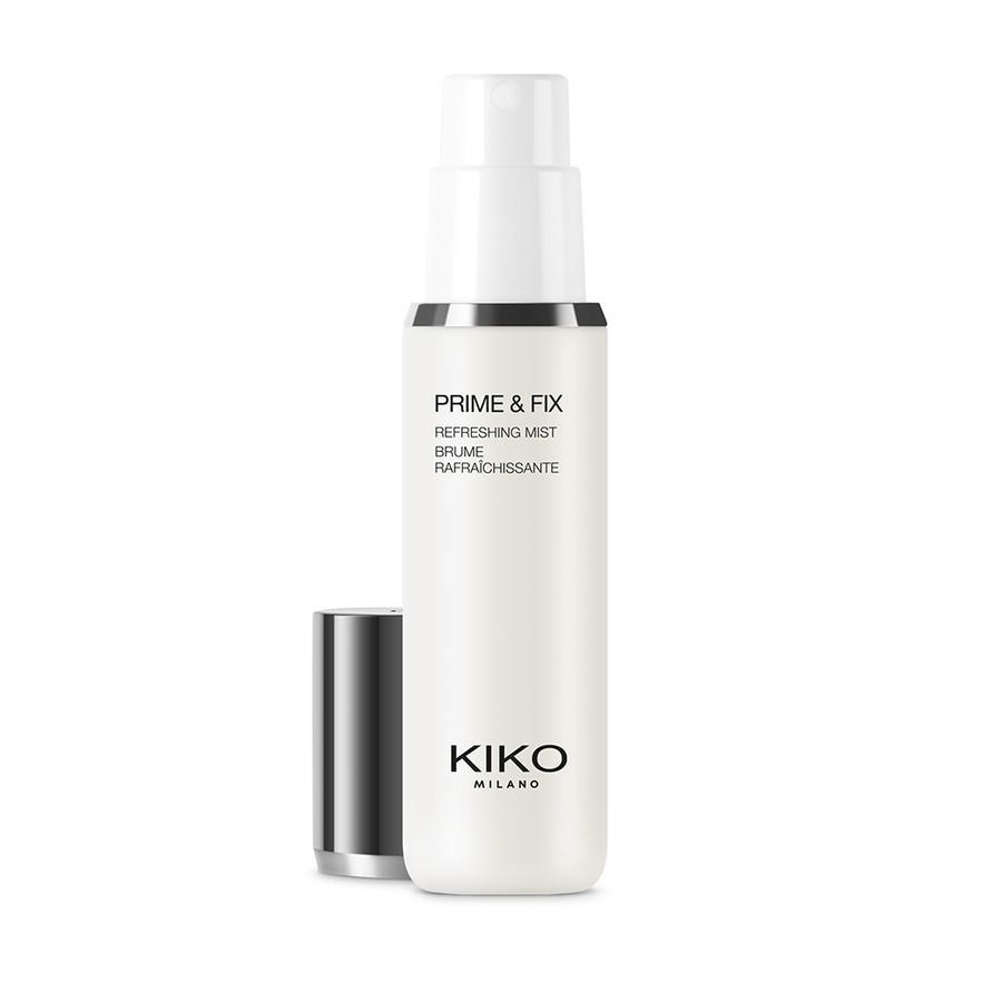 KIKO Milano Prime & Fix Spray