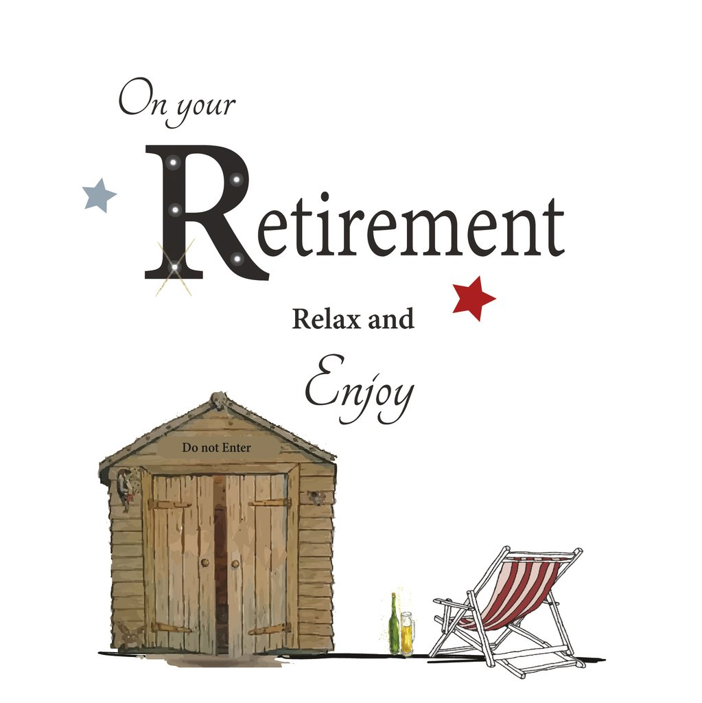 12 Beautiful Printable Retirement Cards Kitty Baby Love