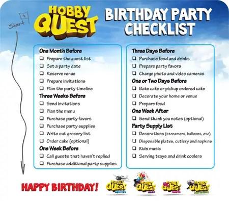 26 life easing birthday