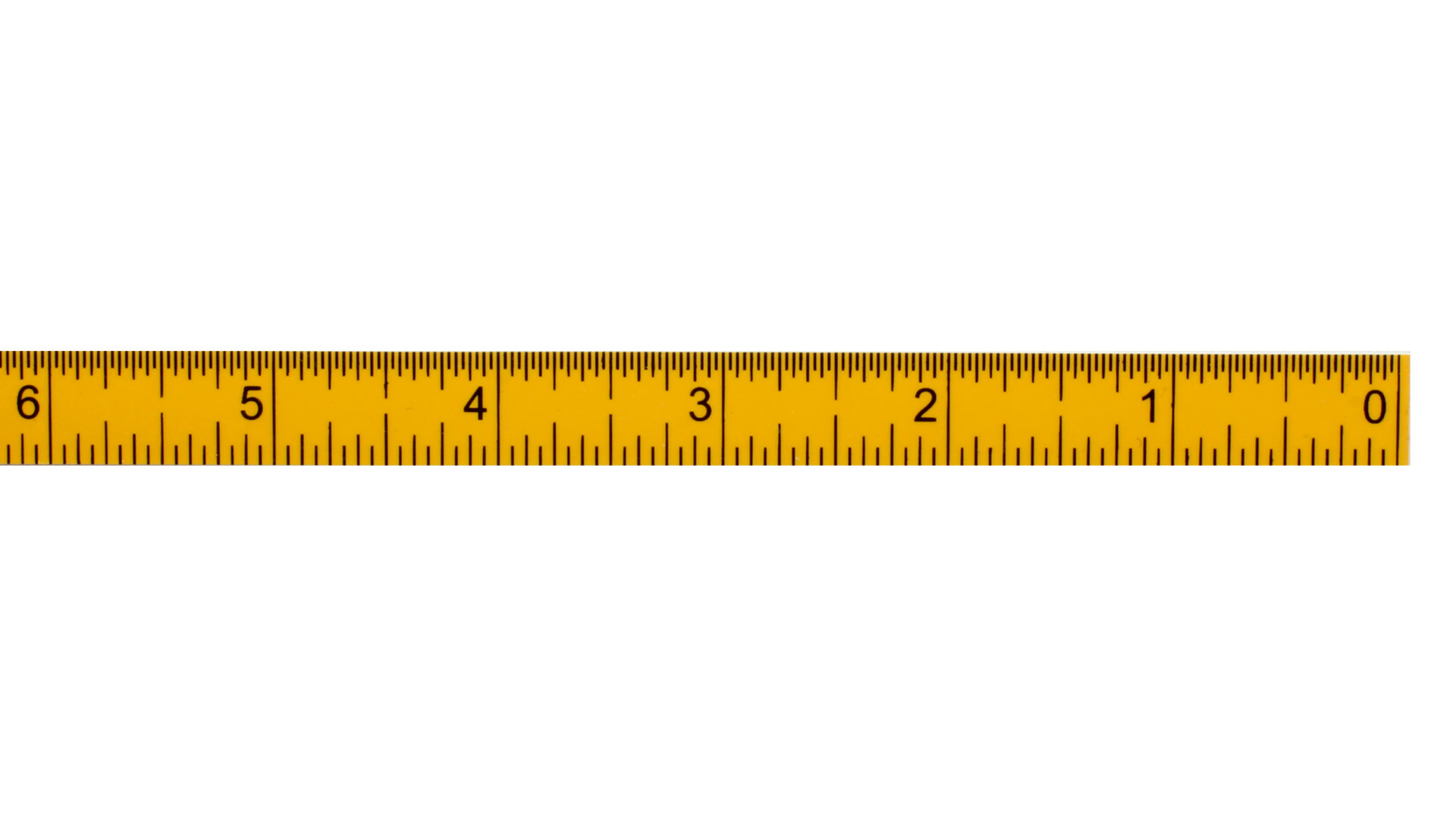 Using A Metric Ruler Worksheet
