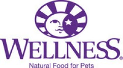 Wellness Complete Health Cat Food Logo