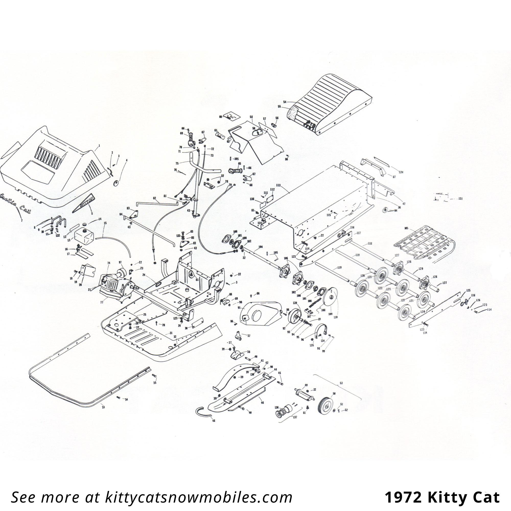 cat d8n wiring diagram technical diagrams