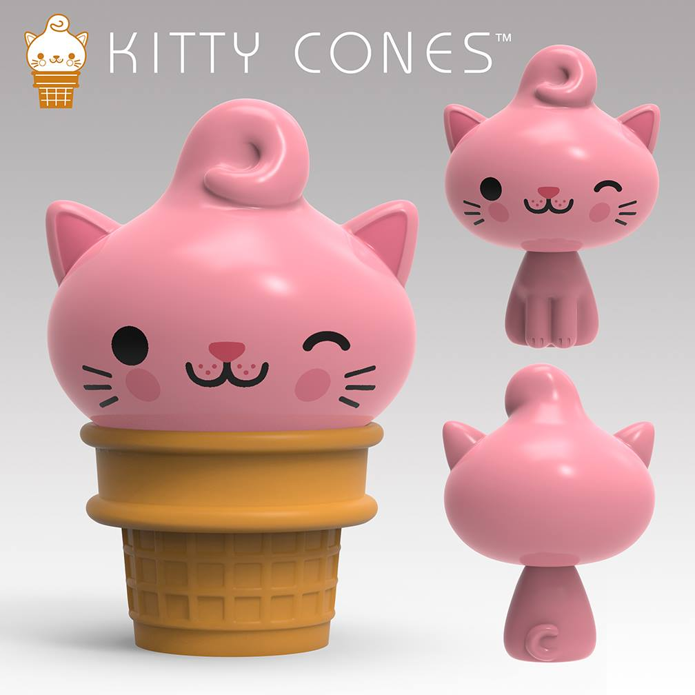 kittycones_strawberry