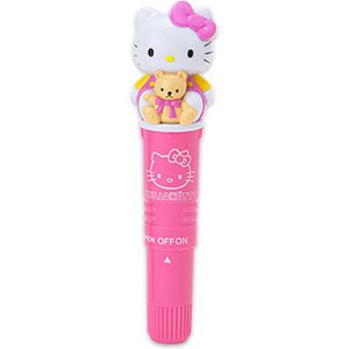 https://i0.wp.com/www.kittyhell.com/wp-content/uploads/2007/11/hello-kitty-vibrator-pink.thumbnail.jpg