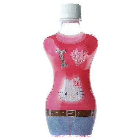 hello-kitty-water-1