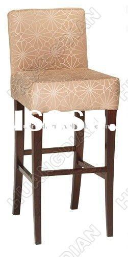 2011_european_modern_high_back_bar_stools