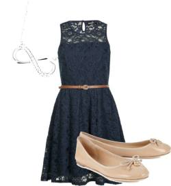 Bella Outfit 8
